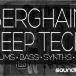 Berghain Deep Tech WAV