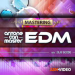 Ask Video Mastering 102 Anyone Can Master EDM VIDEO TUTORIAL.