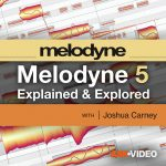 Ask Video Melodyne 101 Melodyne 5 Explained and Explored TUTORiAL-SYNTHiC4TE