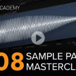Slate Digital 808 Deep Dive Masterclass TUTORIAL ABLETON AND LOGIC