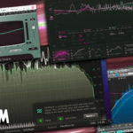 URM Academy : Fast Track – Practical Mastering Tools