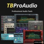 TBPro : Audio – bundle 2020.6