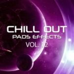 Chill Out Pads Effects Volume  12