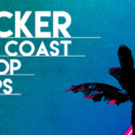 Flicker – West Coast Hip Hop Loops-WAV.LOOPS