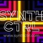 Synth Ctrl : Outrun Pack -Serum Presets