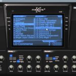 ReFX – Nexus v2.2.0  And All presets