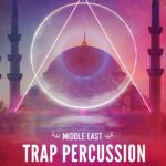 BASEMENT FREAKS PRESENTS MIDDLE EAST TRAP PERCUSSION-WAV LOOP.PERCUSSION