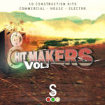 Golden Samples Hit Makers Vol.3
