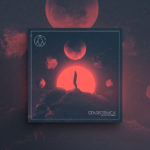 Angelic vibes Starstruck for Omisphere