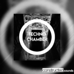 Constructed Sounds Techno Chamber (WAV )