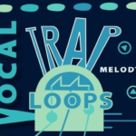 HQO VOCAL TRAP MELODY LOOPS – WAV.LOOPS
