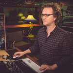 MixWithTheMasters Inside The Track 4 Greg Wells VIDEO TUTORIAL