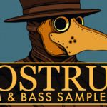 Ghost Syndicate Nostrum WAV LOOP