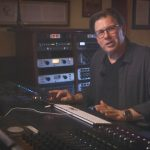 MixWithTheMasters Inside The Track 7 Alan Meyerson TUTORiAL VIDEO