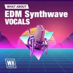 WA.Production.EDM.Synthwave.Vocals.(SCENE)-DISCOVER WAV LOOP