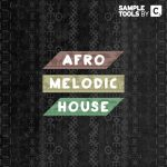 Sample.Tools.by.Cr2.Afro.Melodic.House WAV LOOP