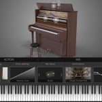 Arturia Keyboards & Piano Collection 2020