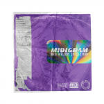 TWILL 'MIDIGRAM' MIDI MELODY COLLECTION
