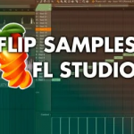 Skillshare How to Flip a Sample Loop