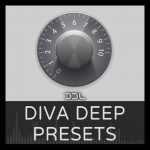 Deep.Data.Loops.Diva.Deep.For.U-HE.DiVA