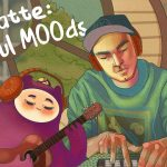 Dropgun Samples – Moo Latte – Soulful Moods