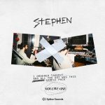 I ordered takeout… and all you got was this stupid sample pack: Volume One by Stephen WAV