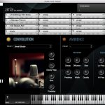 Garritan ARIA Player v1.959