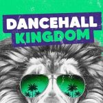 Dancehall Kingdom  WAV