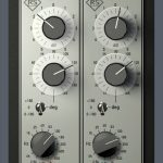 MAAT.RS Phase Shifter.v2.1.3