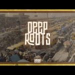 Soul Surplus Deep Roots WAV LOOP