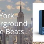 The Verticals New York Underground House Beats