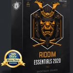 Riddim Essentials 2020
