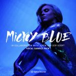Splice Micky Blue Vocal WAV