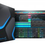 PreSonus Studio One 5 Professional v5.1.0