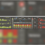 Soundmanufacture MIXMUX Duo v1.0