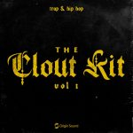 Origin Sound The Clout Kit Vol. 1