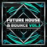 Future House & Bounce Vol.1 For Serum