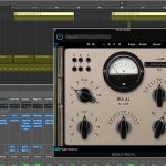 Plugin-Alliance.Neold.BIG.AL.v1.0.0 MAC