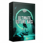 Production Music Live Ultimate Future Bass Sample Pack WAV
