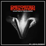 Plughugger Distorted Evolution 6 The Closing FOR OMNISPHERE