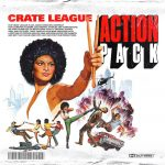 The Crate League – Tab Shots Vol. 9