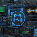 Blue.Cats.All.Plugins.Pack.2021.6.CE-V.R